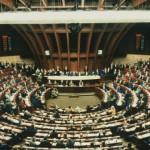 European-Parliament-702x336