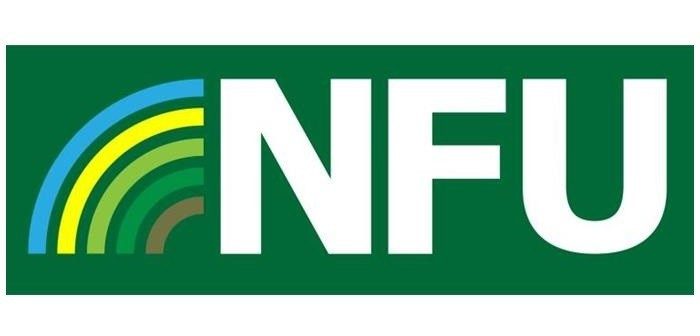 NFU-large-700x336