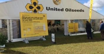 United-Oilseeds-700-700x336