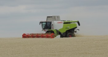 combine-wheat-by-cl-700