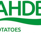 AHDB funds increased storage support amid CIPC uncertainty