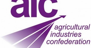 UK seed industry urged to do more