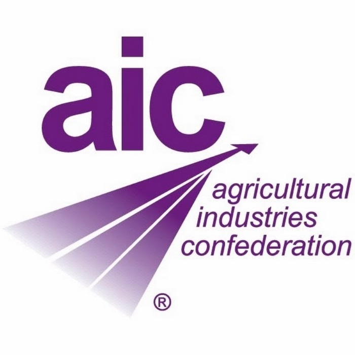 AIC welcomes Parliamentary report on nitrate in water