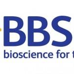 bbsrc logo 700