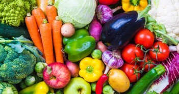 fruit adobe stock 700
