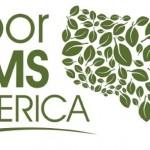 indoor farms america logo 700