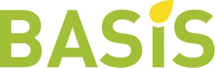 basis logo 700