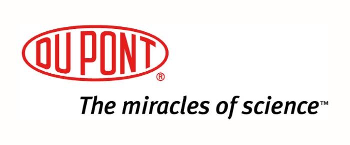Dupont Hanko