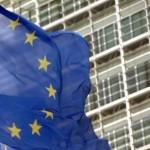 eu flag berlaymont 700