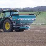 rea valley tractors 270217 700