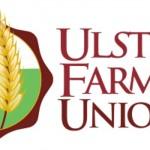 ufu logo 700