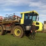 165-Michelin-SprayBib-XeoBib-tyres-James-L-Welsh-Sons 700
