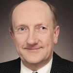 Phillip Moody