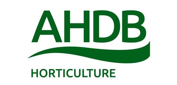 ahdb horticulture 700