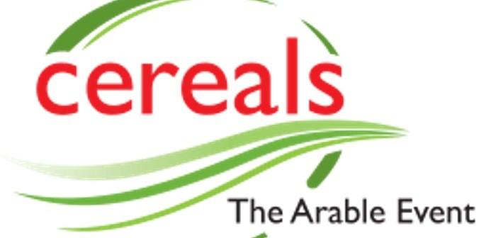 cereals event logo 700