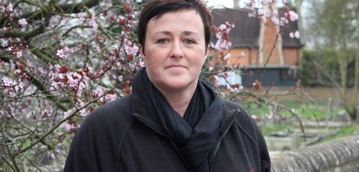 Lisa Tokelove Elsoms 700
