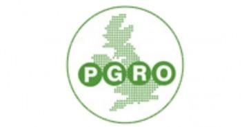 pgro logo 700