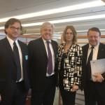 NH_EU_Parliament_Working_Breakfast_02 700
