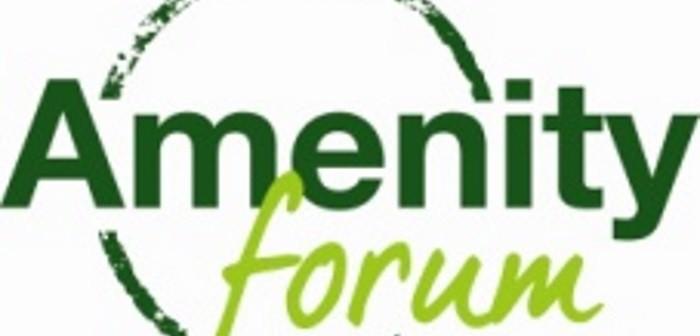 amenity forum 700