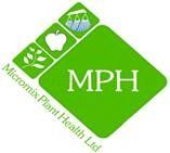 MPH Logo Medium
