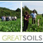 GreatSoils-news-26-Sep