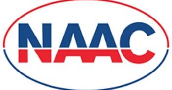 naac-logo-700