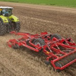 Horsch_and_Claas