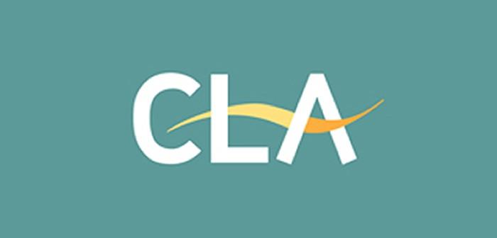 cla-logo1