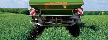 CF_fertilisers