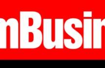 FarmBusiness-logo-cmyk1