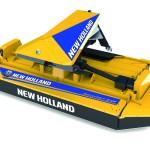 New Holland DiscCutter