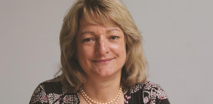 Dr Tina Barsby NIAB 2017