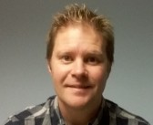 ICL expands technical sales team