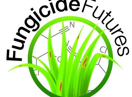 Fungicide-Futures-Logo