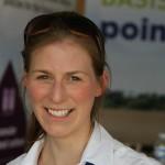 Katherine Filby