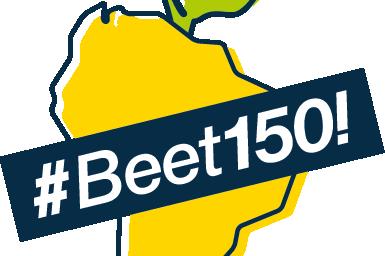 150Beet