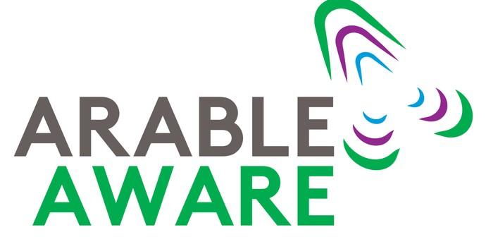 Arable Aware