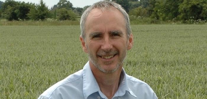 Gordon Anderson-Taylor