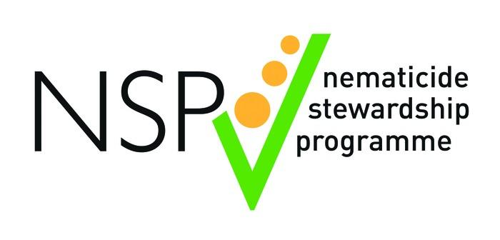 NSP logo dec ember 2014