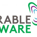 Arable Aware Logo