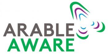 Arable Aware Logo