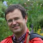 Ulrich Schmutz