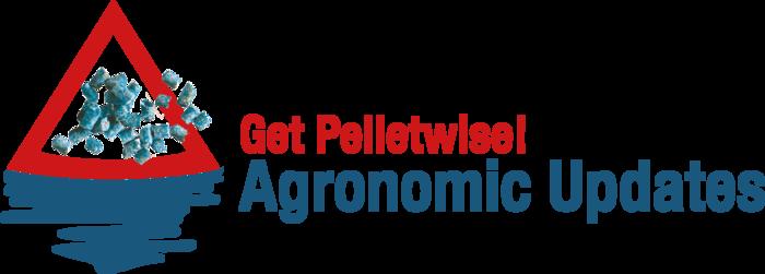 98558 GetPelletwiseAgronomicUpdate_Logo.