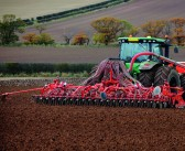 Big picture data' can boost arable farm sustainability, says agronomy firm