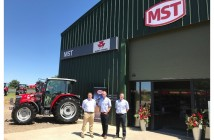 MST new somerset depot (low res)