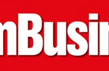 logo-fb-new-large