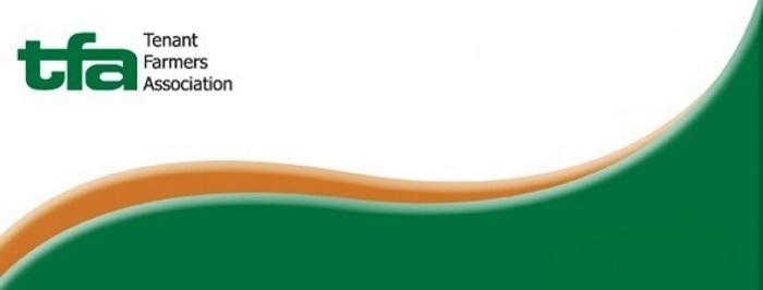 tfa-banner