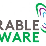 The hotteArable Aware Logo