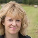 Dr Belinda Clarke