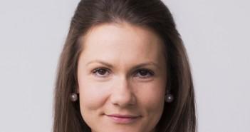 Iuliia Kovalova